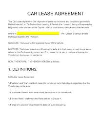 Free Printable Rental Agreement Beauteous Car Rental Contract Template Ltatvco