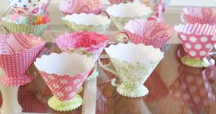 three cups of tea essay three cups of tea response to text essay three cups of