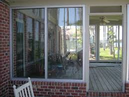 we ll gladly visit your home or construction site to assess your needs and prepare a free no obligation e