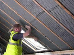 attic insulation o hanlon insulation for size 3264 x 2448