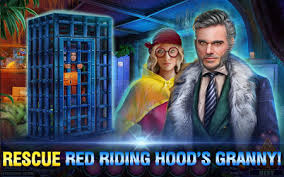 The types of puzzles to be solved can test many problem solving skills including logic, strategy, pattern recognition, sequence solving, and word. Hidden Objects Fairy Godmother Cinderella 1 0 5 Apk Free Puzzle Game Apk4now
