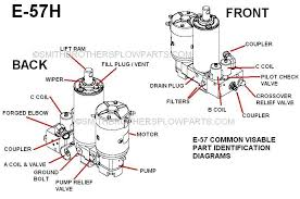 truck lite wiring diagram & 33265gd to truck lite wiring diagram meyer snow plow wiring harness at Truck Lite Plow Lights Wiring Diagram