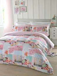 quality bedding sets um size of comforters bed sheet cover quality bedding sets sheets and bedding quality bedding