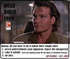Roadhouse Quotes Custom Road House Quotes Quotes Texas Roadhouse Quotes Designvisionstx
