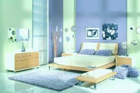 30 Beruhigende Farben Schlafzimmer Interior Design Ideen Für Ihr