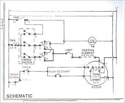 reading hvac wiring diagrams cv pacificsanitation co wiring diagram symbols hvac diagrams automotive commercial dryer