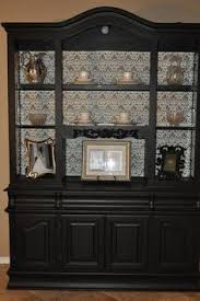 China Cabinet Ideas Et Ideas By Beauteous Decorating Promediacorp