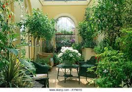 Small Picture Beautiful Garden Room Interior Design Ideas Ideas House Design