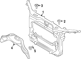 similiar 2007 ford edge engine diagram keywords 2007 ford edge engine diagram besides 2010 ford edge fuse box diagram