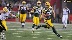 aaron rodgers jordy nelson wallpaper. 16:9 (2560x1440), touchdown celebration aaron rodgers jordy nelson wallpaper a