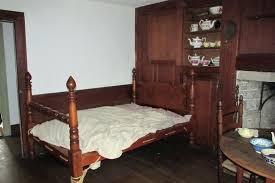 bedroom furniture for women. Nathan Hale Bedroom Furniture Ideas For Women W