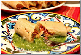 mexican food tamales. Delighful Tamales Chicken And Vegetables Tamales  Mexican Recipes And Food