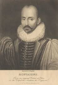 quotes and images from michel de montaigne  five etchings