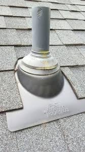 plumbing roof vent. Plumbing Roof Vent Name Views Size There Is Another Pipe Repair .
