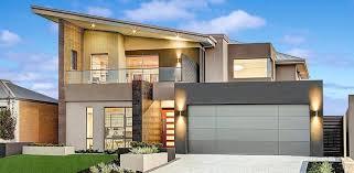 two y beach house plans australian designs