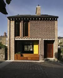 Courtyard  Mews House In London  Real Homes HouseandgardencoukMews Home