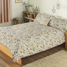 cute asda cot bed duvet with additional george home woodland animals duvet set duvet covers