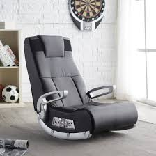 Most Comfortable Chairs For Living Room Most Comfortable Gaming Chairs Geeks