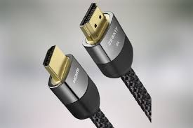 the best hdmi cables you can in
