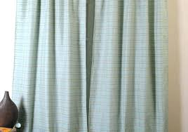 long white curtains navy blue and white curtains medium size of shower curtains navy blue long white curtains