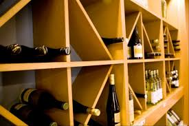 The Best Source For All Your Wine Information Right Here