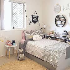 kmart bedroom sets – akam.me