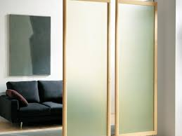 cheap office partitions. Large Size Of Officecheap Office Dividers With Best Wall For Slide Background Cheap Partitions D