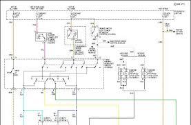 pontiac sunfire wiring solution of your wiring diagram guide • 1995 pontiac sunfire signal lights electrical problem 1995 rh 2carpros com 2001 pontiac sunfire wiring diagram pontiac sunfire 2004 radio wiring