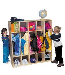 Toddler Coat Rack Mesmerizing Lockers Coat Racks