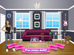 best interior design games. Dress Up Star By World Best Girls App 1 Android Apps Surprising Interior Design Games For