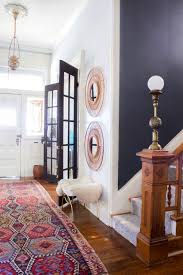 a historic family home brought back to life design sponge