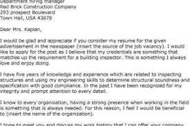 building inspector resume template building inspector resume