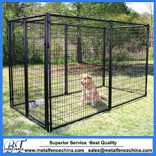 welded wire fence panels. Wonderful Fence Welded Wire Fence Panel Dog Runs  Kennel Intended Welded Wire Fence Panels