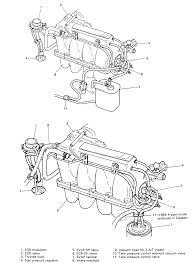 suzuki vacuum diagram good guide of wiring diagram • suzuki vacuum diagram schematic wiring diagrams rh 33 koch foerderbandtrommeln de suzuki bandit 1200 vacuum diagram