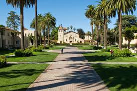 top psychology degree programs in the west in  santa clara university best psychology degree in the west