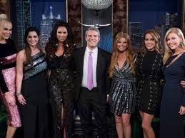 Image result for real housewives of dallas reunion recap