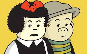 Image result for jef mallett  cartoon
