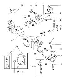 Acura tsx fuse box diagram acura tsx fuse box diagram land rover 2003
