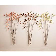 diy wall decor paper. DIY Flora Decor Minimalist And Wall Diy Paper