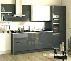 high gloss kitchen cabinets high gloss kitchen cabinets high gloss kitchen cabinets cleaner high gloss white