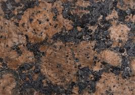 Baltic Brown Granite Kitchen Lesscare Bathroom Vanity Tops Granite Tops Baltic Brown