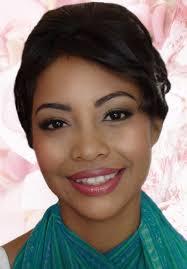 toronto bridal makeup artist mobile mkeup artist south asian makeup