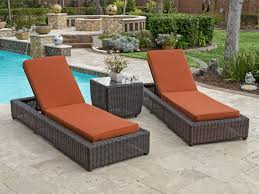 wicker chaise lounge chairs wicker chaise lounge with cushions wicker double chaise lounge hd wallpaper photos