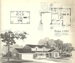 house plan house plan farmhouse house plans that look old planskill contemporary modern house plan
