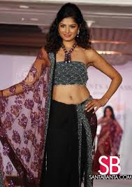 Hobby Ideas and Shaina Show -- Priyanka Shah Picture # 66896