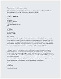 25 Sugestion Sample Resume For Hr Recruiter Position Images