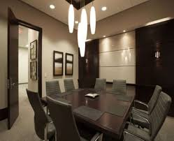 office meeting room design. Modern Nice Design Of The Designer Office Furniture That Has Cream Nuance Can Be Decor With Grey Floor Add Beauty Inside Meeting Room