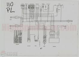 great of loncin 110 wiring diagram quad 110cc john atv wire dirt new 110cc wiring diagram quad at 110cc Wiring Diagram