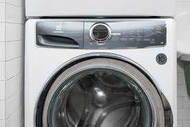 most reliable front load washer. Contemporary Most The Best Washing Machines And Their Matching Dryers For 2018 Reviews By  Wirecutter  A New York Times Company Inside Most Reliable Front Load Washer R