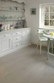 Wickes Kitchen Flooring Carpet Versus Laminate Images Carpet Versus Laminate Laminate Vs
